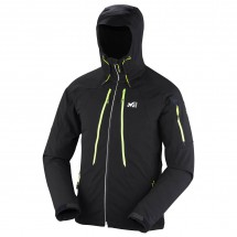 Millet - Touring Shield Jacket - Softshelljacke