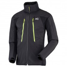 Millet - Touring Alpha Composite Jacket - Softshelltakki