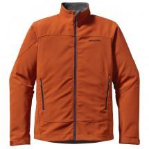 Patagonia - Adze Jacket - Softshell jacket