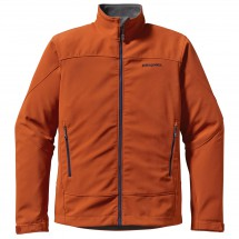 Patagonia - Adze Jacket - Softshelltakki