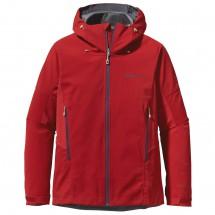 Patagonia - Dimensions Jacket - Softshell jacket