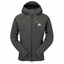 Mountain Equipment - Vulcan Jacket - Softshell jacket