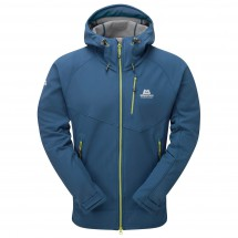 Mountain Equipment - Vulcan Jacket - Softshelljack