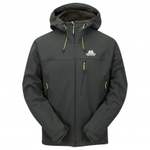 Mountain Equipment - Mission Jacket - Softshell jacket