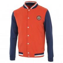 Maloja - RakenM. - Casual jacket