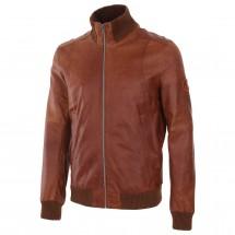 Maloja - LatifM. Snow - Casual jacket