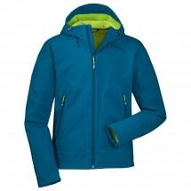 Schöffel - Murphy - Softshell jacket