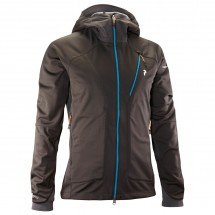 Peak Performance - Rando Jacket - Softshell jacket