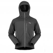 Rab - Vapour-Rise Jacket - Softshell jacket