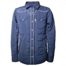 Alprausch - Härti Timmeeh - Casual jacket