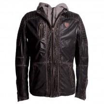 Alprausch - Lug-Nuts-Mc - Casual jacket