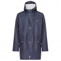 66 North - Laugavegur Rain Jacket - Mantel