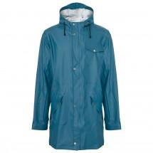 66 North - Laugavegur Rain Jacket - Manteau