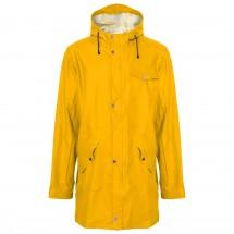 66 North - Laugavegur Rain Jacket - Lang jakke