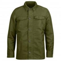 Black Diamond - Castleton Jacket - Vapaa-ajan takki