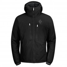 Black Diamond - Heat Treat Hoody - Softshelljack