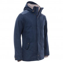 Chillaz - Milano Jacket - Vrijetijdsjack