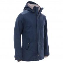 Chillaz - Milano Jacket - Veste de loisirs