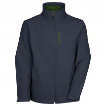 Vaude - Cyclone Jacket IV - Softshelljacke