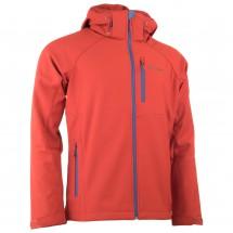 Columbia - Cascade Ridge II Softshell - Softshell jacket