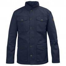 Fjällräven - Räven Jacket - Outdoor jacket