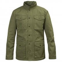 Fjällräven - Räven Jacket - Vapaa-ajan takki