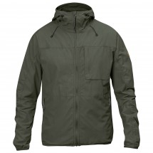 Fjällräven - High Coast Wind Jacket - Veste coupe-vent