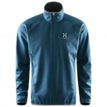 Haglöfs - Mistral Jacket - Softshelltakki