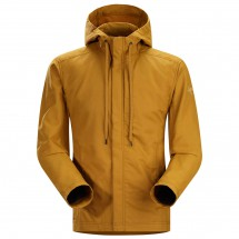 Arc'teryx - Waylay Jacket - Casual jacket