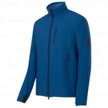 Mammut - Climb Jacket - Softshell jacket