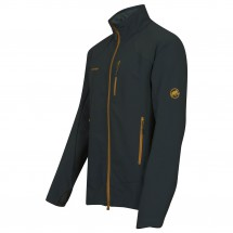 Mammut - Shoulder Jacket - Softshell jacket