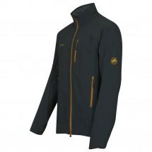 Mammut - Shoulder Jacket - Softshell jacket