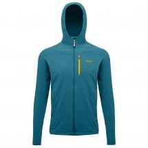 Sherpa - Kriti Tech Hooded Jacket - Veste softshell