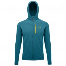 Sherpa - Kriti Tech Hooded Jacket - Softshelljack