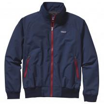 Patagonia - Baggies Jacket - Veste de loisirs
