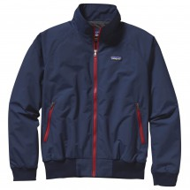 Patagonia - Baggies Jacket - Casual jacket