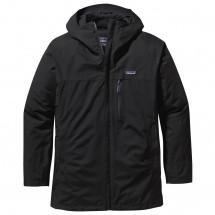 Patagonia - Fougoule Jacket - Coat