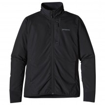 Patagonia - All Free Jacket - Softshell jacket