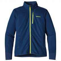 Patagonia - All Free Jacket - Veste softshell