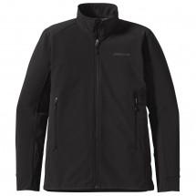 Patagonia - Adze Hybrid Jacket - Softshelltakki