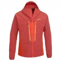 Salewa - Dhaval DST Jacket - Softshell jacket