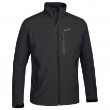 Salewa - Geisler SW Jacket - Softshell jacket