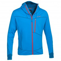 Salewa - Sassongher PL Jacket - Softshell jacket