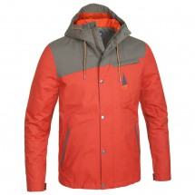 Salewa - Valparola PTX Jacket - Casual jacket