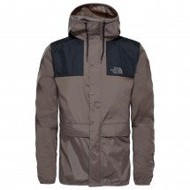 The North Face - 1985 Seasonal Mountain Jacket