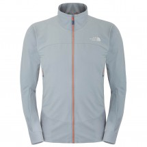 The North Face - Diode Jacket - Veste softshell