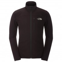 The North Face - New Summer Softshell Jacket