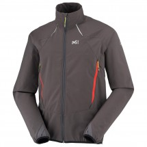 Millet - LTK Shield Jacket - Softshelltakki