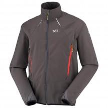 Millet - LTK Shield Jacket - Softshelltakki