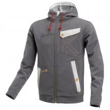 ABK - Morgon Jacket - Vapaa-ajan takki